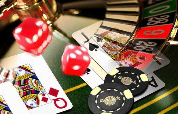 Tips to Have Fun and Win More in Poker!