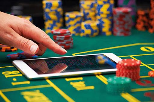 casino games crossword