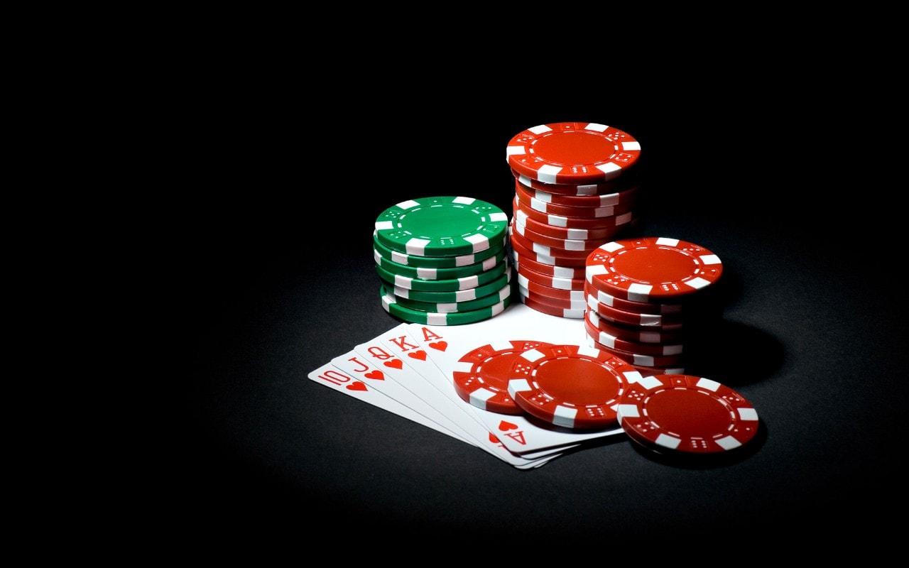 casino games examples